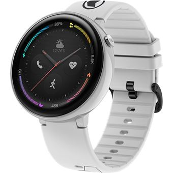 Smartwatch Amazfit Nexo - Branco