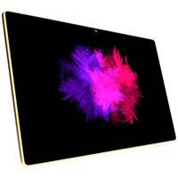 Desktop All-in-One Primux iox 1701H 17.3'' - Intel Celeron N3350 | 120GB SSD