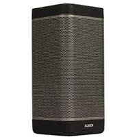 Coluna Bluetooth Sweex Voyager AVSP3200 - Preto