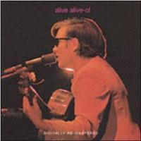 Alive  Alive-O(2CD)