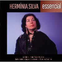 Hermínia Silva