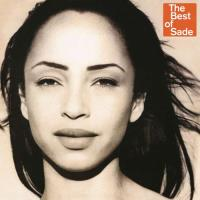 The Best Of Sade (180g)