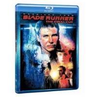 Blade Runner: Perigo Iminente - Final Cut
