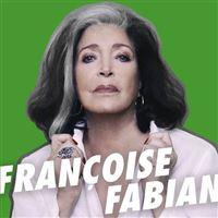 Francoise Fabian - CD