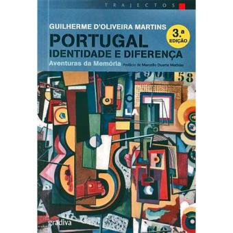 Portugal: Identidade e Diferença