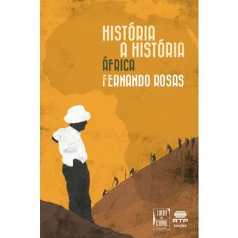 História a História: África