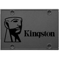 Disco Interno SSD Kingston A400 - 240GB
