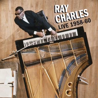 At Newport 1958- 1960 (LP)