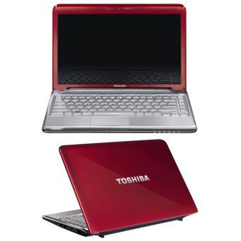 Toshiba Satellite T230 Assist Drivers for Mac