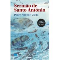 Sermão de Santo António