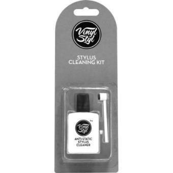 Vinyl Styl Stylus Cleaning Kit
