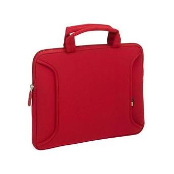 "Case Logic Sleeve 11,6"" Vermelho (LNEO10R)"