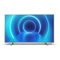Smart TV Philips UHD 4K 43PUS7555 109cm