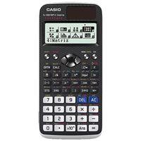 Casio Calculadora FX-991SPX