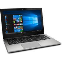 Portátil Medion S3409 | i3-7100U | 128GB SSD