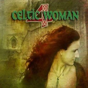 Celtic Women 4