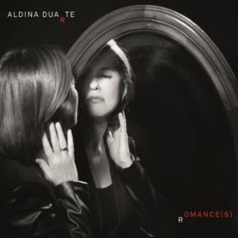 Romance(s) (2CD)