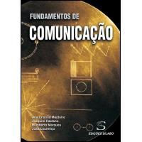 Fundamentos de Comunicação