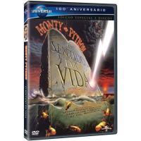 Monty Python: O Sentido da Vida - Edição Especial