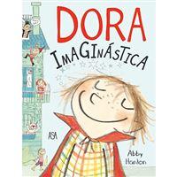 Dora Imaginástica