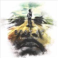A Vida Continua... - CD