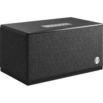 Coluna Bluetooth Audio Pro BT5 - Preto