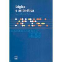 Lógica e Aritmética