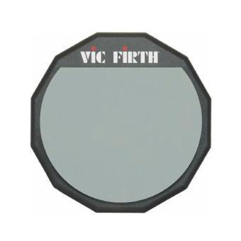 Pad Treino Vic Firth PAD6