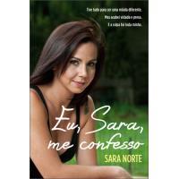 Eu, Sara, Me Confesso