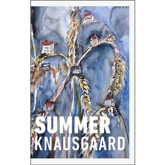 The Seasons Quartet - Book 4: Summer