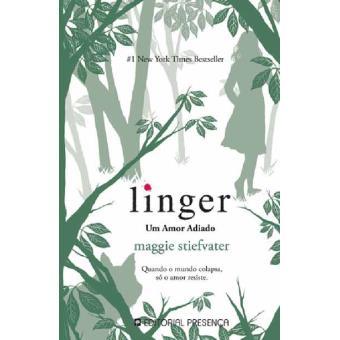 Linger – Um Amor Adiado