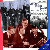 1917-1951 Recordings