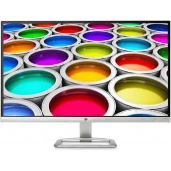 Monitor HP 27ea FHD 27''