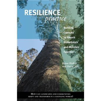 Resilience Practice