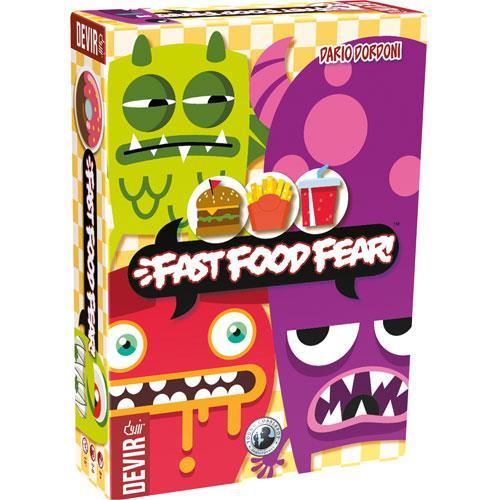 fast food fear jpg