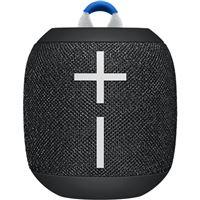Coluna Bluetooth Logitech Ultimate Ears Wonderboom 2 - Deep Space Black