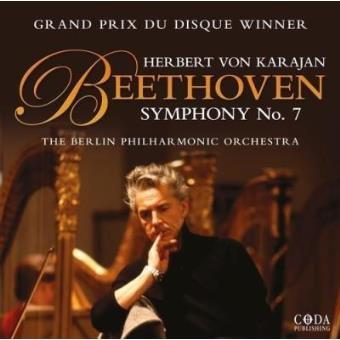 A rodar XLIV - Página 19 Beethoven-Symphony-no-7-LP