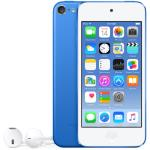 Apple iPod Touch 32GB Azul (6ª Gen)