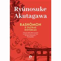 Rashomon e Outras Histórias