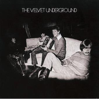 The Velvet Underground - 45Th Anniversary
