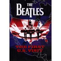 First U.s. Visit
