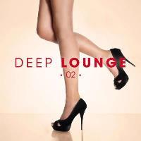 Deep Lounge 02 (2CD)