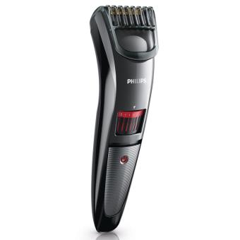 ff5e1f60a Philips Aparador Barba QT4015/16 - Beleza masculina - Compra na Fnac.pt