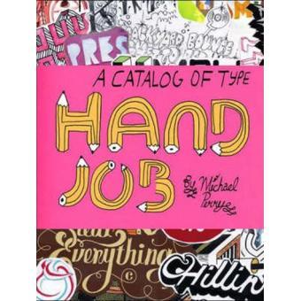 Sanford recommend best of slick hand job