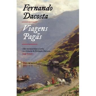 Viagens Pagãs