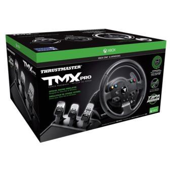 Thrustmaster TMX Pro Racing Wheel Xbox One