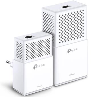 Powerline AC TP-Link AV1000 Gigabit Wi-Fi - TL-WPA7510 KIT