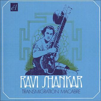 TRANSMIGRATION MACABRE (1973)