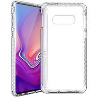 Capa Itskins Spectrumclear para Samsung Galaxy S10e - Transparente