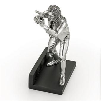 Figura Royal Salengor Han Solo - Star Wars